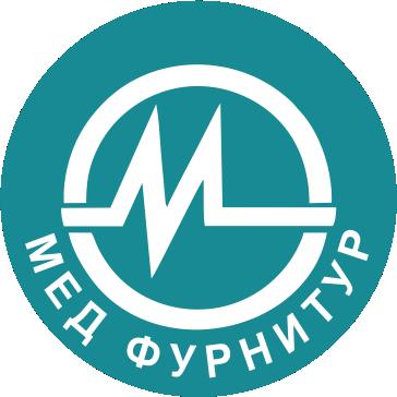 МедФурнитур